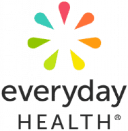 Everyday_Health_logo